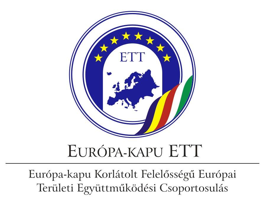 europakapu.eu